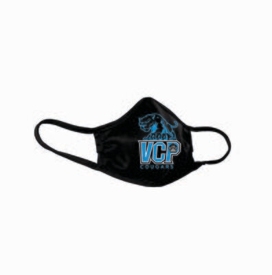VCP Mask