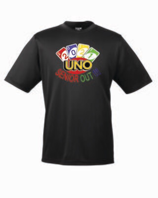 2021 Senior Out!!! Short Sleeve T-Shirt