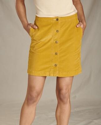 Toad&Co Cruiser skirt
