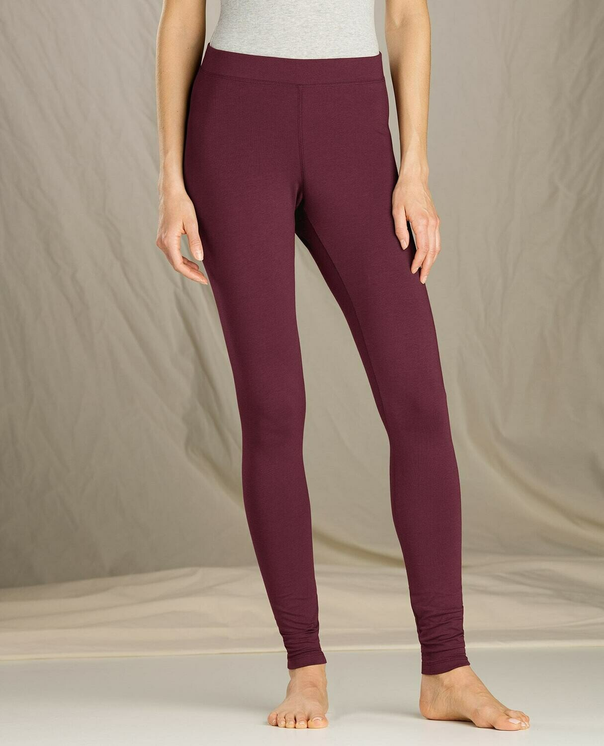 TOAD&CO LEAN LEGGING