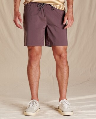 Toad&co M's Boundless Pull-On Short