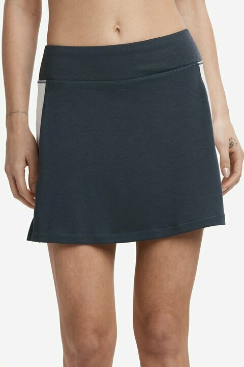LOLE Cross Court Skort
