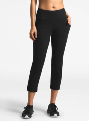 NORTH FACE W MOTIVATION PANT