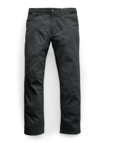 NORTH FACE M's Sprag 5 pocket pant