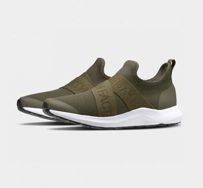 NF M's Surge Pelham Shoe