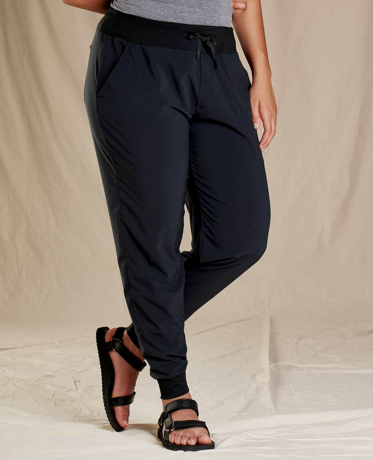 Toad&Co W's debug Sunkissed jogger