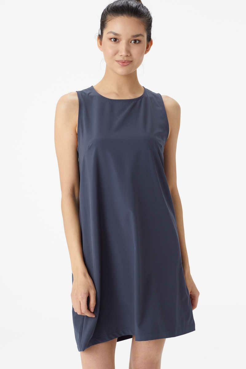 Lole Gateway dress