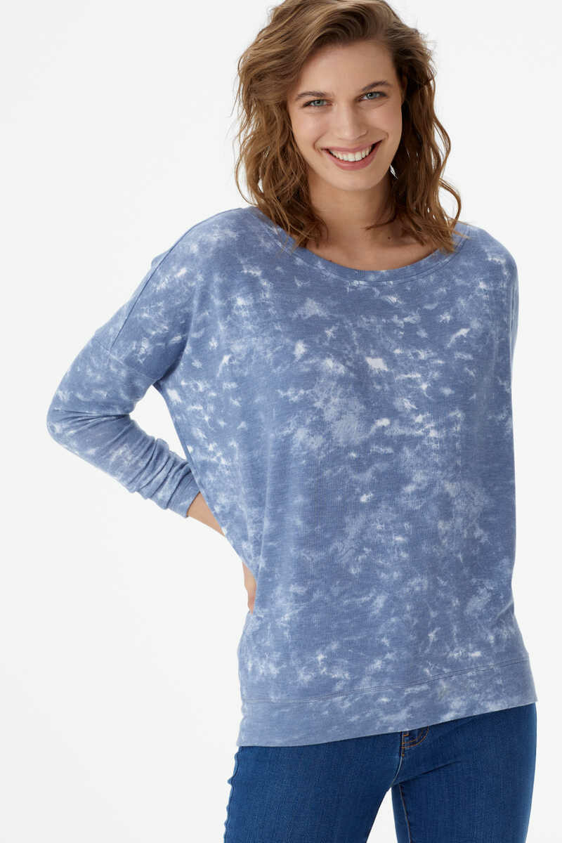 Lole downtown long sleeves