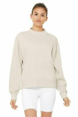 Alo Freestyle Sweatshirt