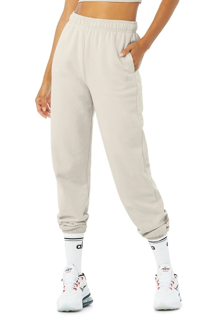 Alo accolade sweatpant