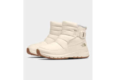 North Face W's Thermoball tall boot