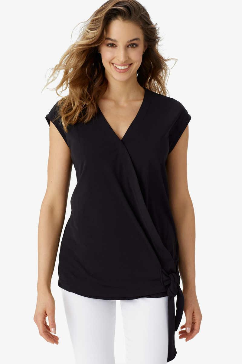 Lole Kaylin Shirt
