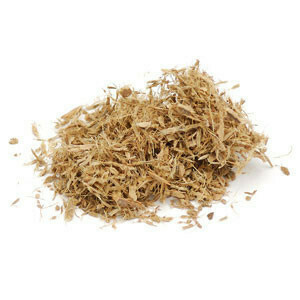 Bayberry root bark c/s wildcrafted 1 oz