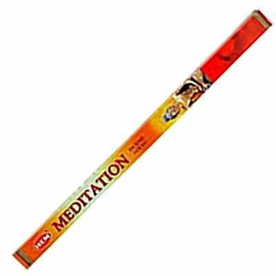 Hem Incense - Meditation