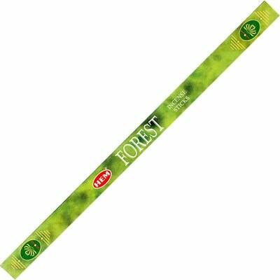 Hem Incense - Forest 8 stick