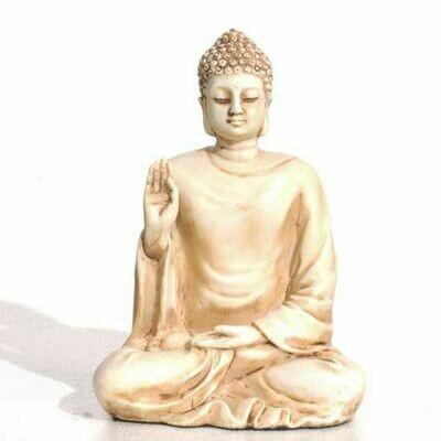 Blessing Buddha 3