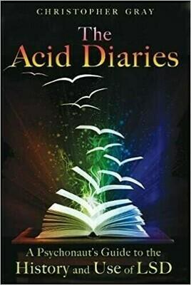 Acid Diaries