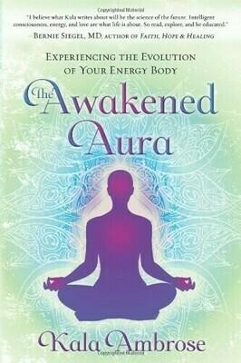 awakened aura