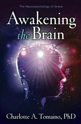 Awakening the Brain