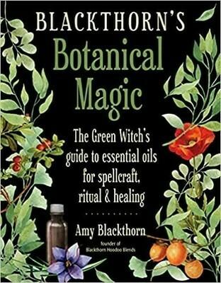 Botanical Magic