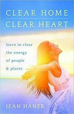 Clear Home Clear Heart