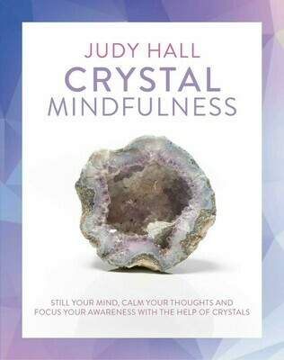 Crystal Mindfullness