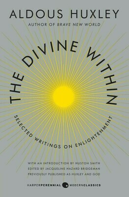 Divine Within