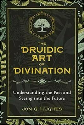 Druidic Art of Divination
