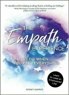 Empath Experience