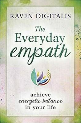 Everyday Empath