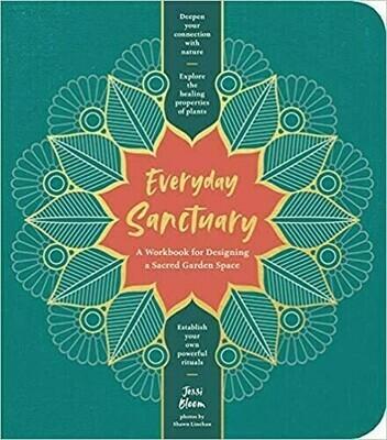 Everyday Sanctuary
