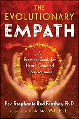 Evolutionary Empath