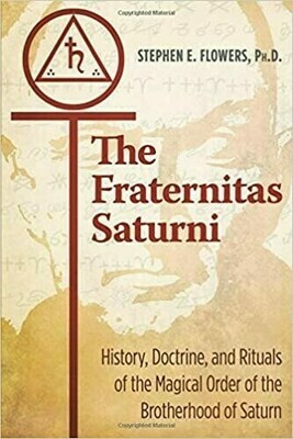 Fraternitas Saturni