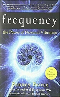 frequency (pb)