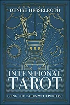 Intentional Tarot