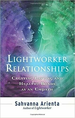 Lightworker Relationships