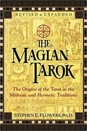 Magian Tarok