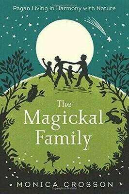 Magickal Family