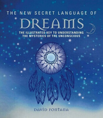 New secret language of Dreams