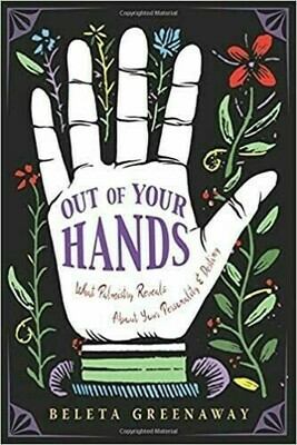 Out of your hands