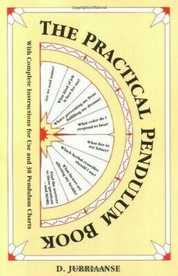 Practical pendulum book