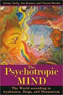 Psychotropic mind