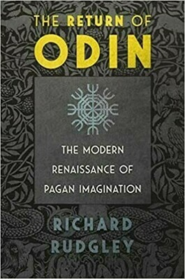 Return of Odin