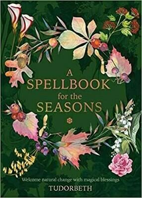 Spellbook for the seasons