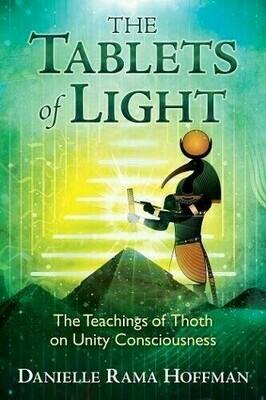 Tablets of Light