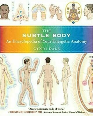 subtle body