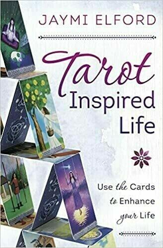 Tarot inspired Life
