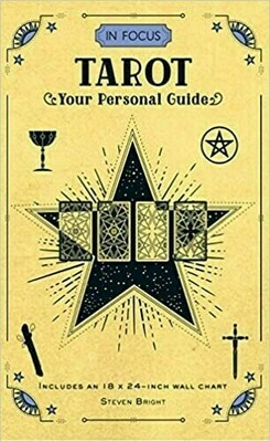 Tarot Your Personal Guide