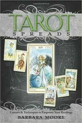 Tarot spreads