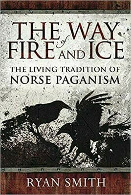 Way of Fire and Ice